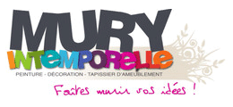 Mury Intemporelle